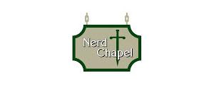 NerdChapel-Web-HighRes-01.jpg