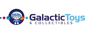 galactictoyscollectibles.jpg