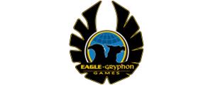EagleGyphon.png