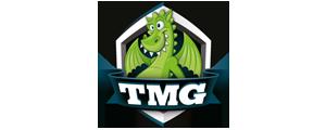 TMG.png