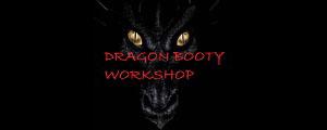 Dragon Booty Logo.jpg