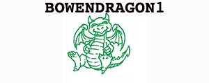 bowendragon1.png