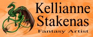 KellianneStakenasBanner.jpg