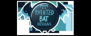 PaintedBat_Logo_1.png
