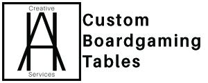 ah custom boardgaming tables.jpg
