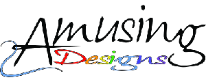 AmusingDesigns500.png
