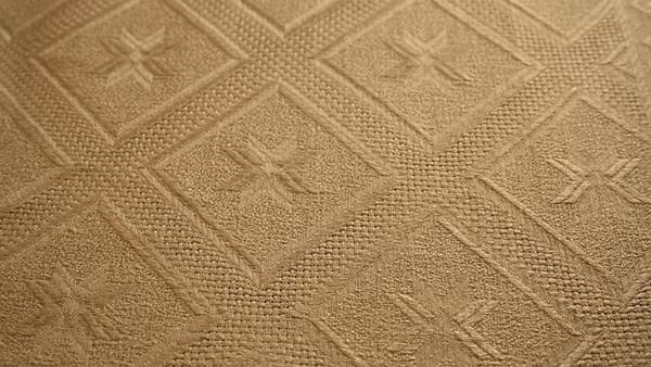 Garantierte Qualität   Zuverlässige Beratung, alle ökologischen Textilien für das häusliche Ambiente aus ökologischer Herkunft, herausragender Service und Betreuung, aktive Kommunikation mit den Lieferanten und umfangreiche textile Kenntnisse.   Erfahren Sie mehr im Leinenkontor