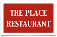 The Place Restaurant
