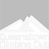 Queenstown Climbing Club
