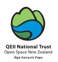 QEII National Trust
