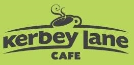 kerbey-lane-cafe-1385041627.jpg