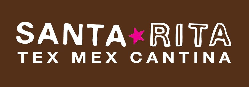Santa_Rita_logo_brown.jpg
