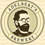 Adelberts.jpg