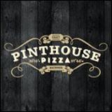 Pinthouse.jpg