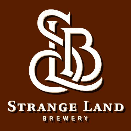 Strange Land.png