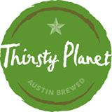 Thirsty Planet.jpg