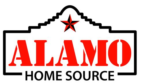 Alamo Home Source