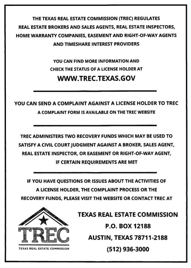 TREC Info.jpg