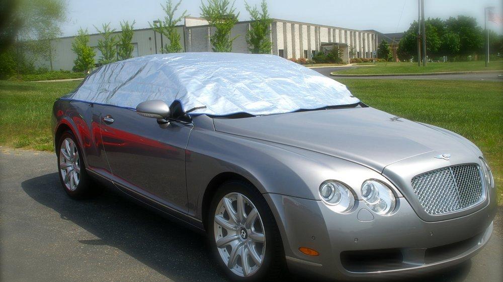 Standard_Bentley 0699.JPG