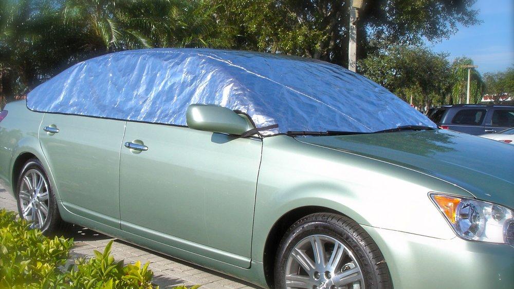 Standard_Green Camry Front.JPG