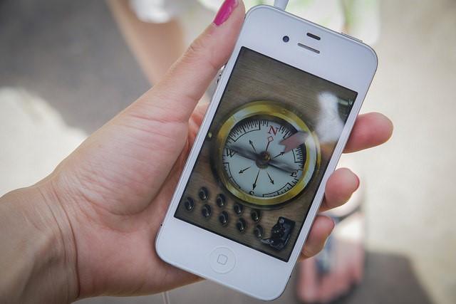 app compass image.jpg