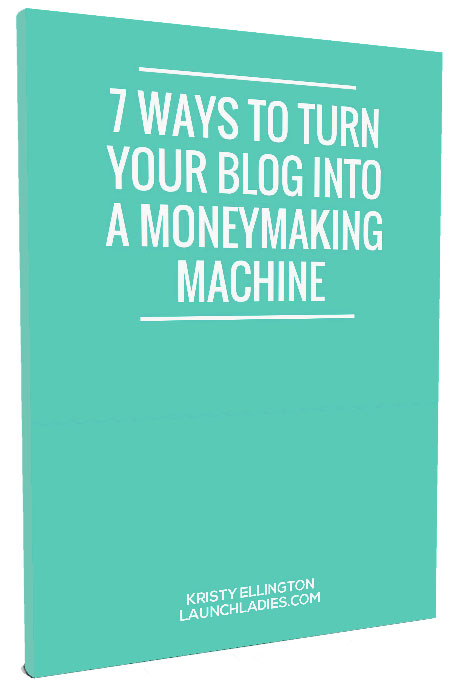 blog-moneymaker