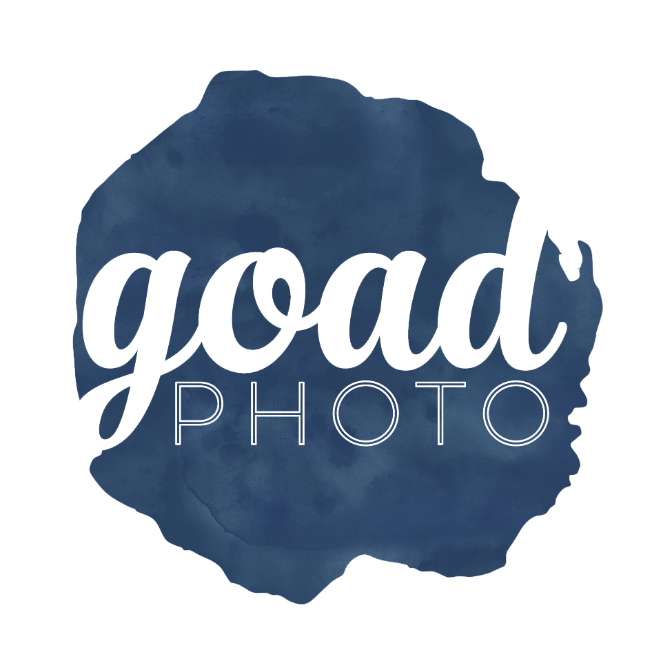 Goad Photography