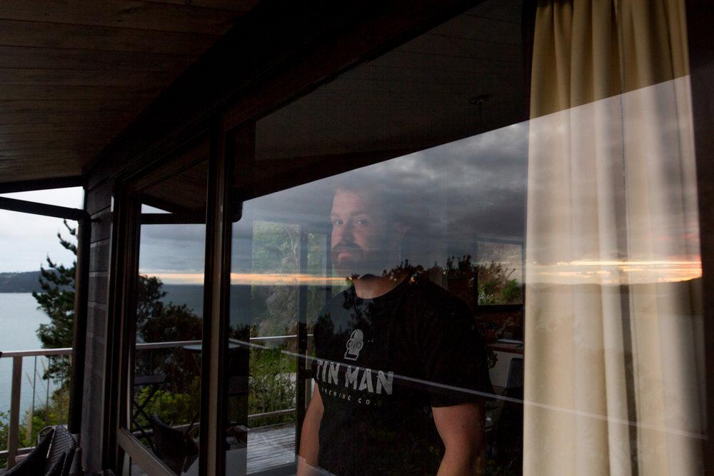 NewZealand-8727.jpg