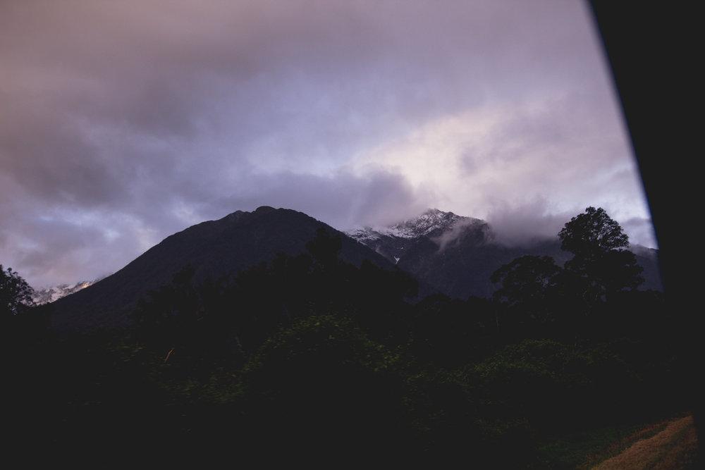 NewZealand-9842.jpg