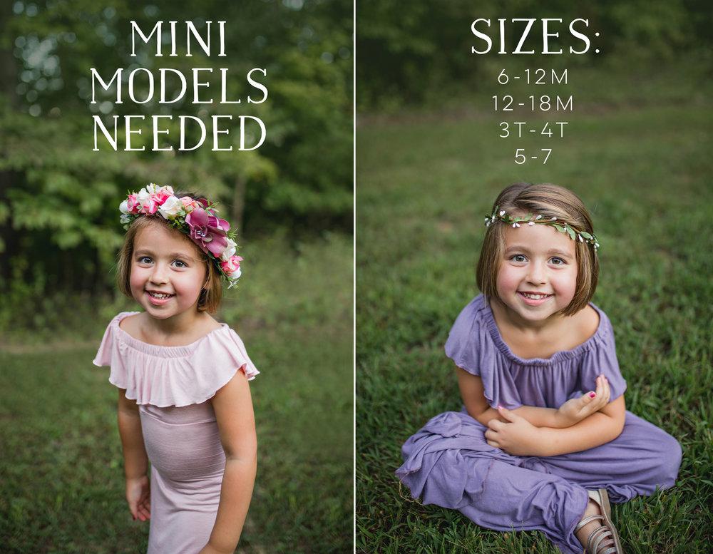 mini-models-needed-v2-sm.jpg