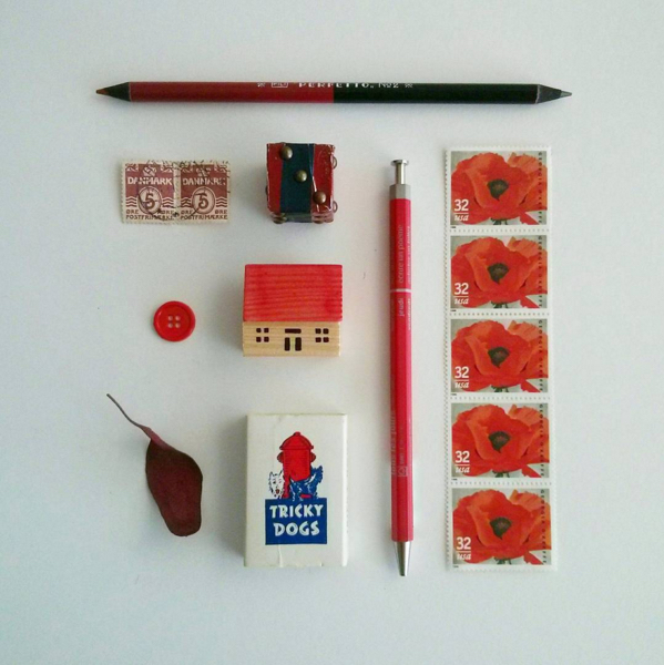 sentimental_knolling_red.jpg