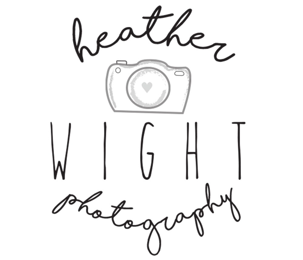 Heather Wight Photography