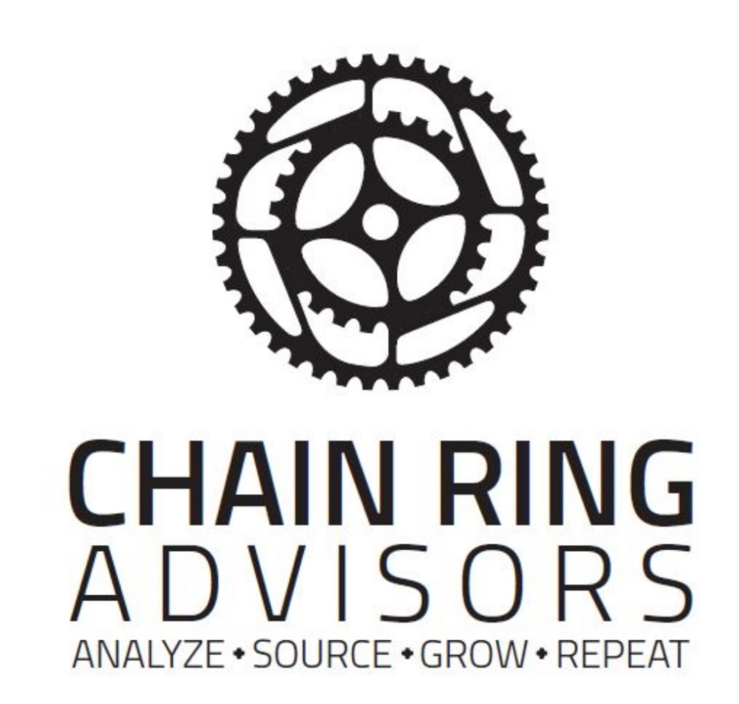 ChainRing Advisors