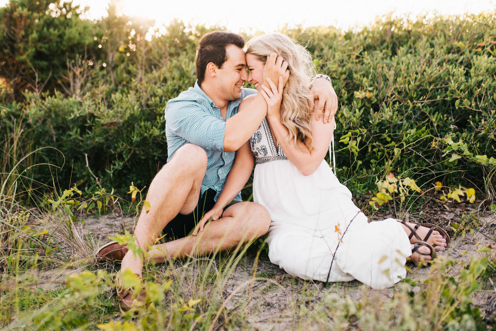 EVE (mini) - $275 // Select your favorite 10 images // online gallery // full print release