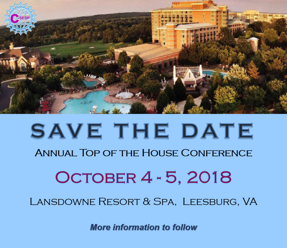 2018 save the date pic.png