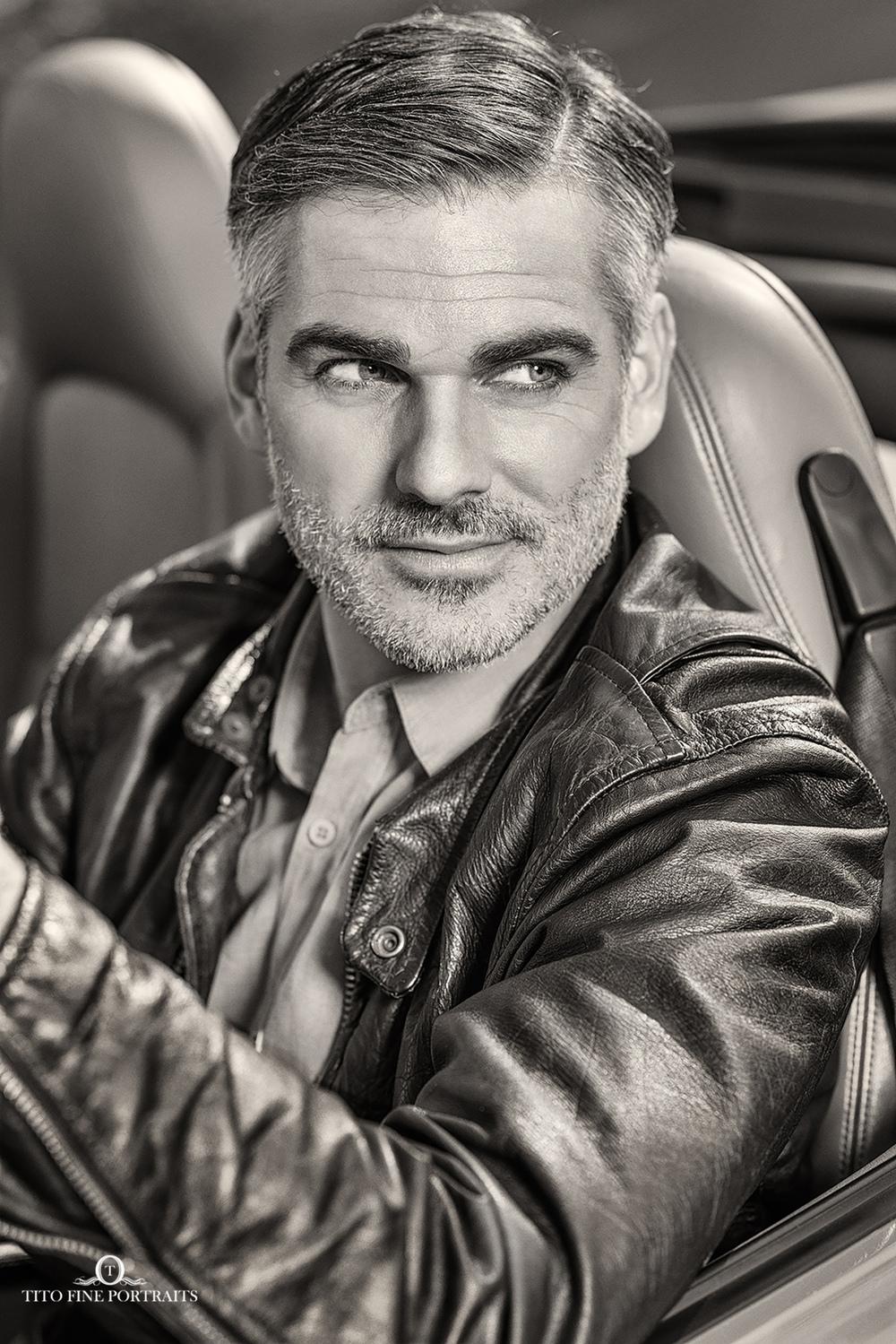 http://titofineportraits.com/man/Los-Angeles-Portrait-Photographer-2/