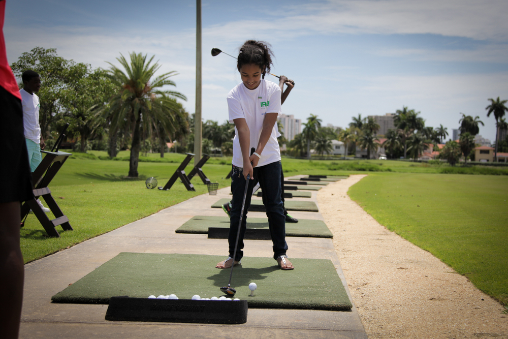 Thursday-Irie-Kids-Golf-Clinic-Online-Use-3483.jpg