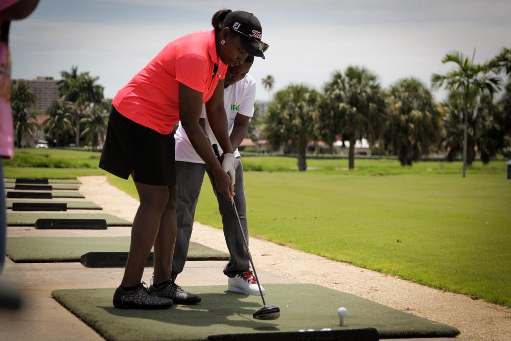 Thursday-Irie-Kids-Golf-Clinic-Online-Use-3488.jpg