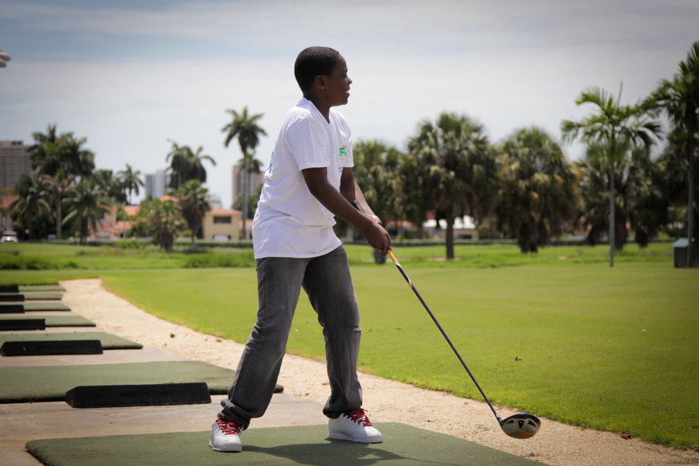 Thursday-Irie-Kids-Golf-Clinic-Online-Use-3494.jpg