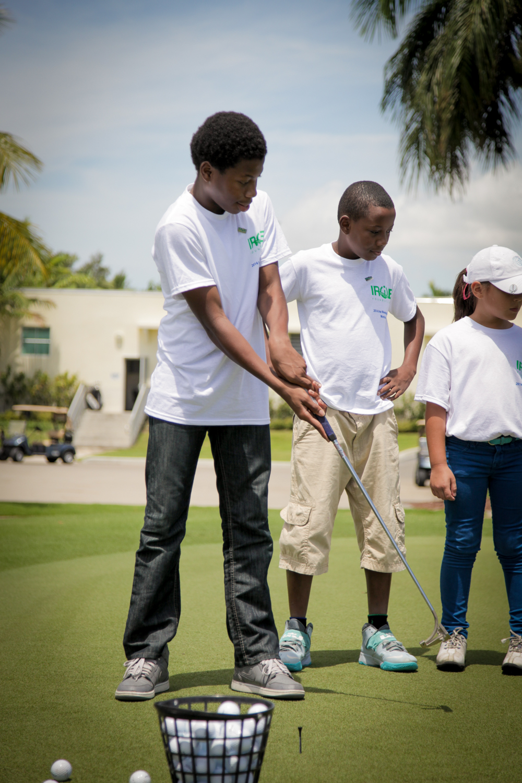 Thursday-Irie-Kids-Golf-Clinic-Online-Use-3499.jpg
