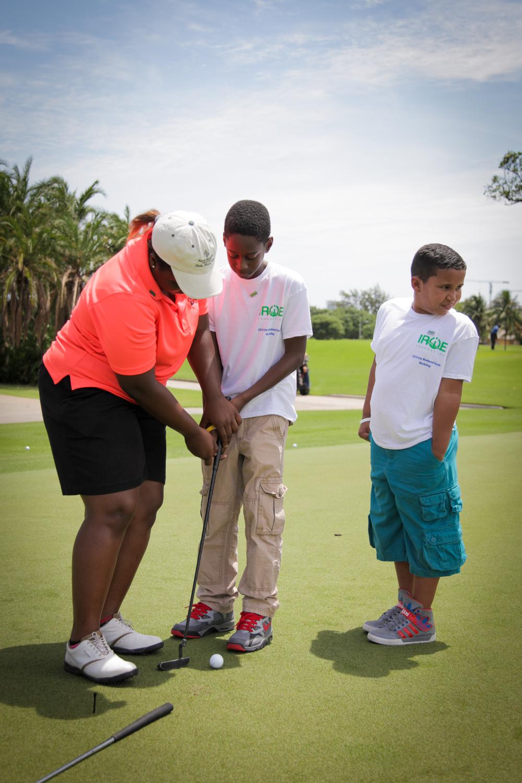 Thursday-Irie-Kids-Golf-Clinic-Online-Use-3503.jpg