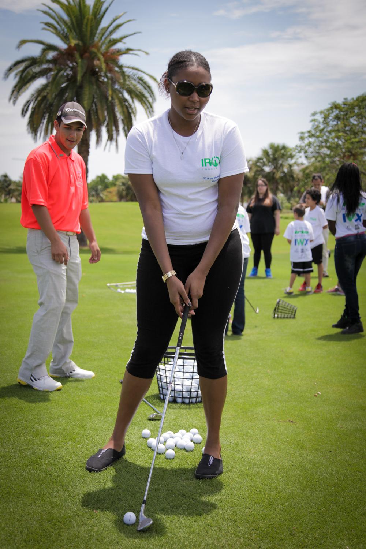 Thursday-Irie-Kids-Golf-Clinic-Online-Use-3506.jpg
