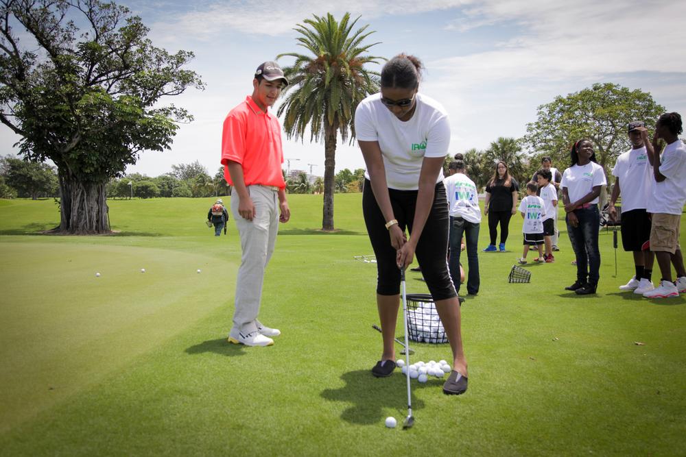 Thursday-Irie-Kids-Golf-Clinic-Online-Use-3508.jpg