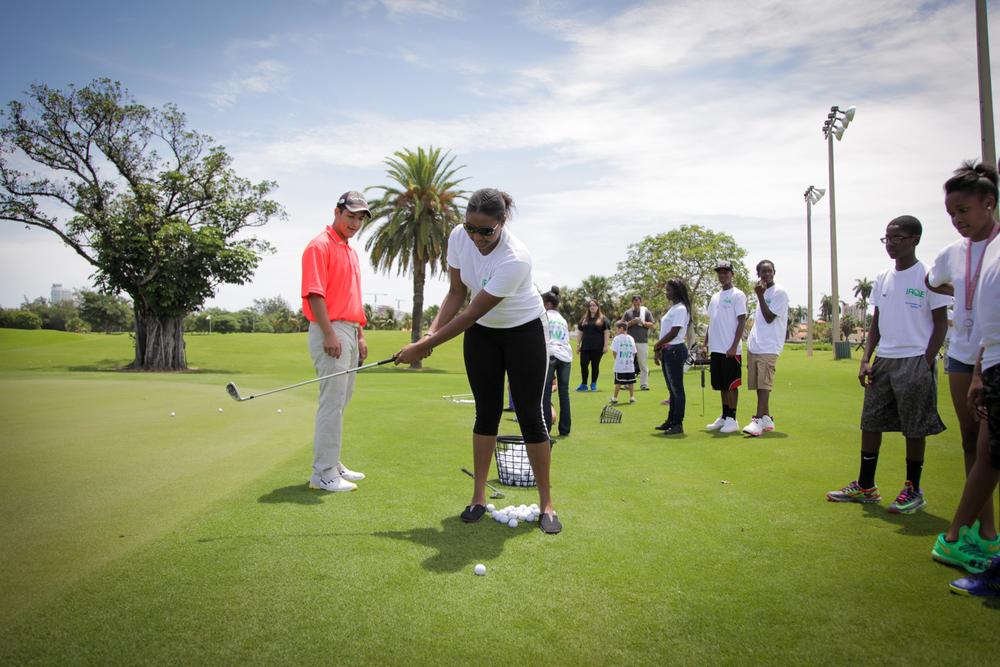 Thursday-Irie-Kids-Golf-Clinic-Online-Use-3509.jpg