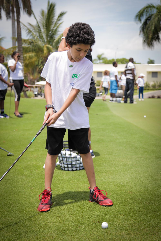Thursday-Irie-Kids-Golf-Clinic-Online-Use-3514.jpg