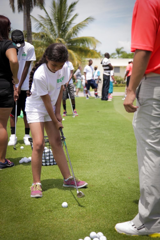 Thursday-Irie-Kids-Golf-Clinic-Online-Use-3520.jpg