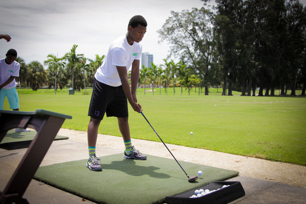 Thursday-Irie-Kids-Golf-Clinic-Online-Use-3523.jpg
