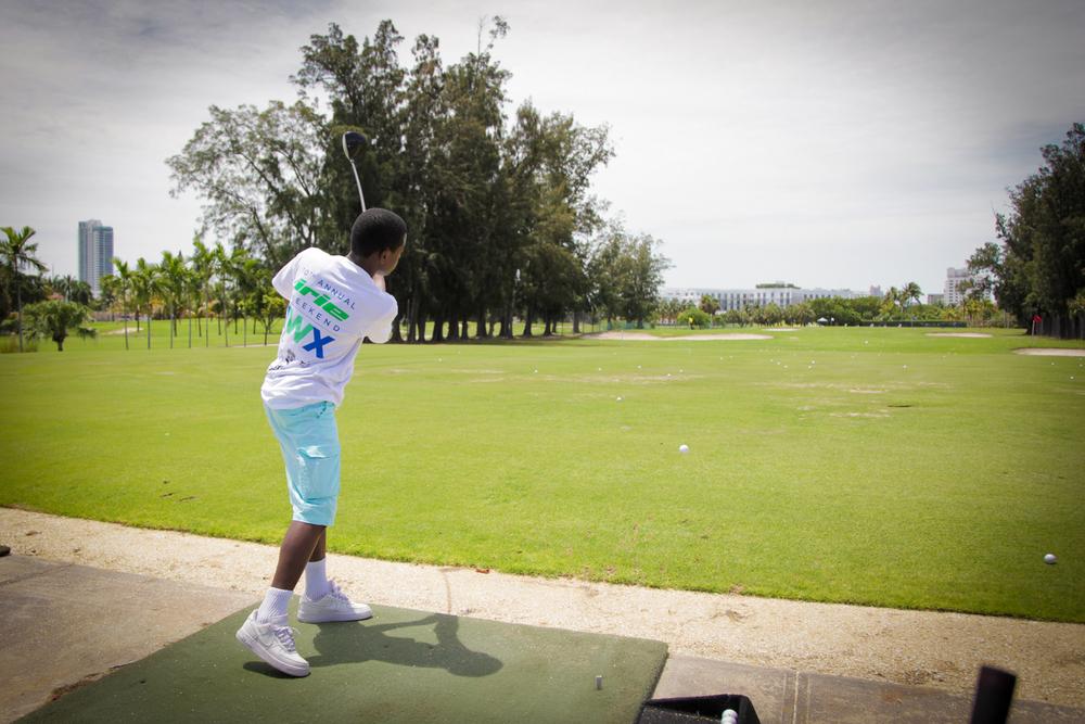 Thursday-Irie-Kids-Golf-Clinic-Online-Use-3528.jpg