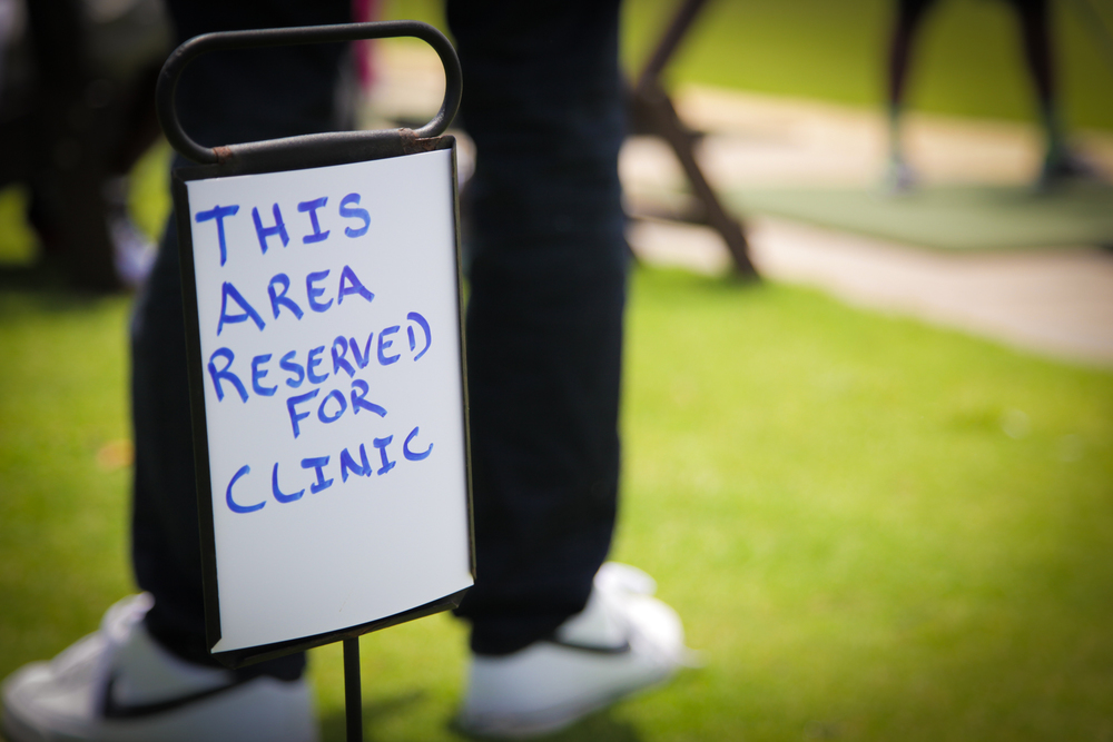 Thursday-Irie-Kids-Golf-Clinic-Online-Use-3530.jpg