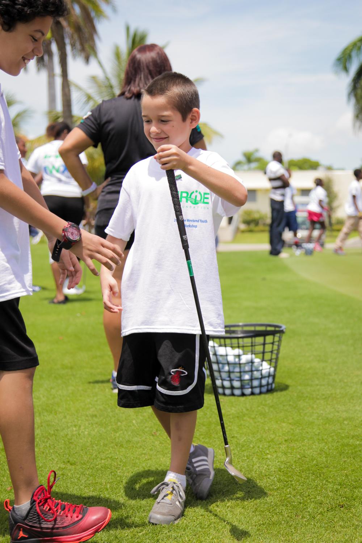 Thursday-Irie-Kids-Golf-Clinic-Online-Use-3533.jpg